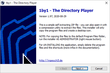 1by1-audio-directory-player-005