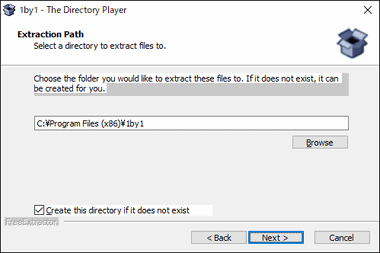 1by1-audio-directory-player-007