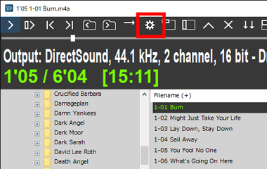 1by1-audio-directory-player-023