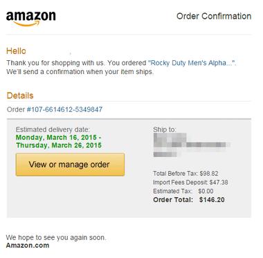 Amazon-shopping6