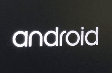 Android-x86017