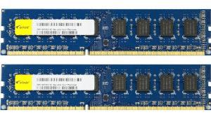 自作 パソコン の基礎知識 DDR3