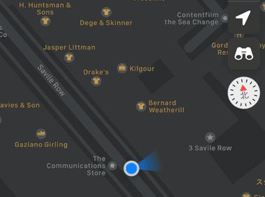 Dr.Fone iOS Virtual Location-014