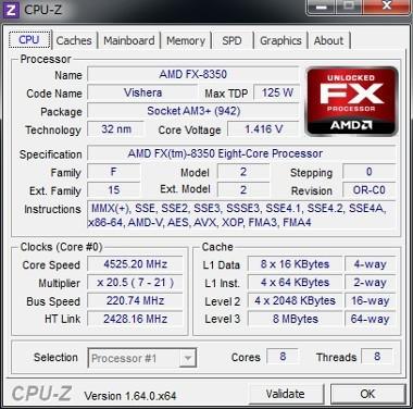 FX8350_3