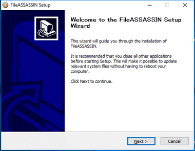 FileASSASSIN002