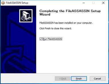 FileASSASSIN005
