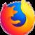 Mozilla Firefox Browser – ウェブブラウザのインストールと使い方