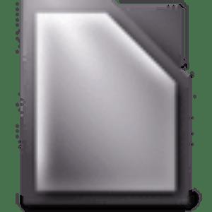 LibreOffice-icon