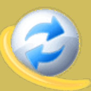 LiveMesh_icon