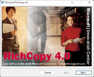 Microsoft-RichCopy-008