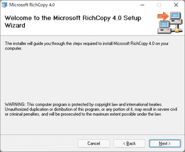 Microsoft-RichCopy-009