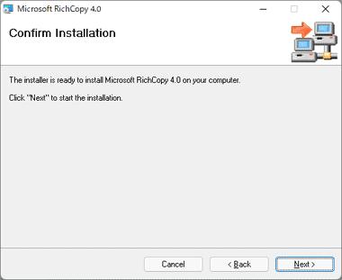 Microsoft-RichCopy-012