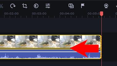 Movavi-Video-Editor-Plus-020