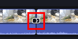 Movavi-Video-Editor-Plus-027