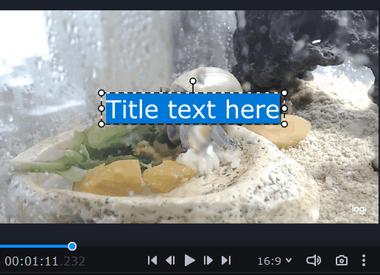 Movavi-Video-Editor-Plus-033