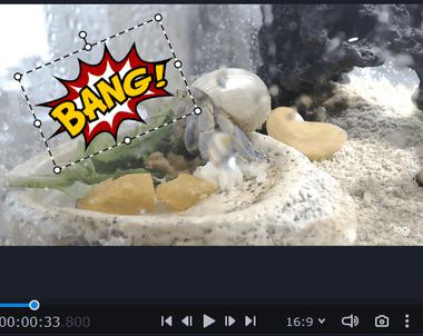 Movavi-Video-Editor-Plus-038