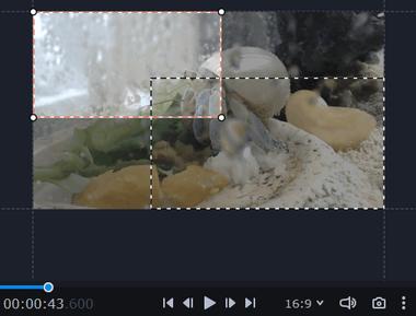 Movavi-Video-Editor-Plus-047