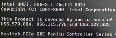 OS2GO-029