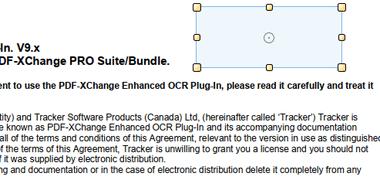 PDF-XChange-Editor-9-39