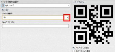 PDF-XChange-Editor-9-42