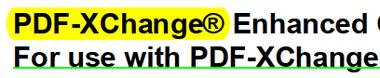 PDF-XChange-Editor-9-54