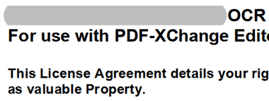 PDF-XChangeEditor-9-58