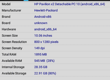 Pavilion-Android038
