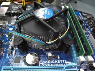 Pentium-G6950-034