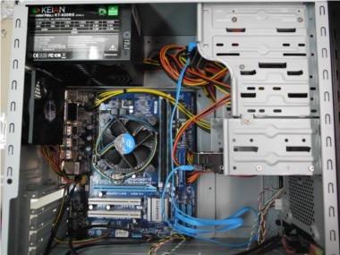 Pentium-G6950-042
