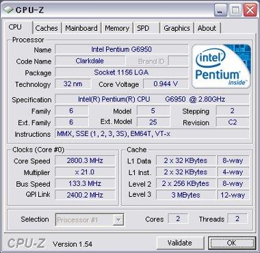 Pentium-G6950-046