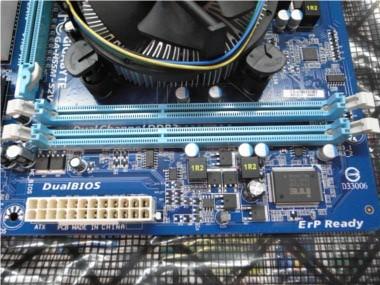 Pentium-G6950-060