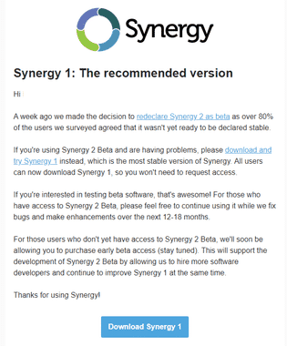 synergy2-beta002