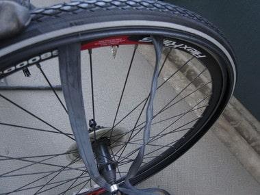 Tire-change004