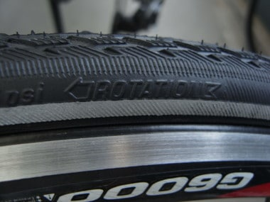 Tire-change007
