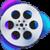 VideoProc のインストールと使い方