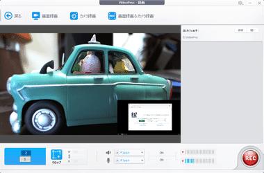 VideoProc071