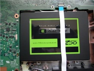 X301A8