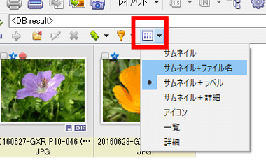 XnViewMP Photo viewer 036