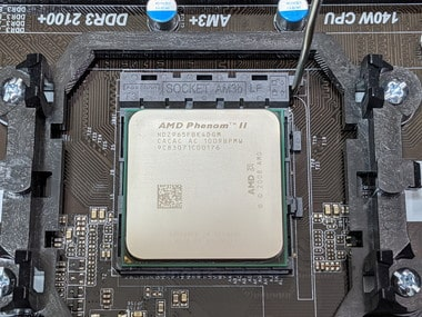 amd-phenom-ii-965be-case-replacement-008