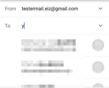 android-gmail066