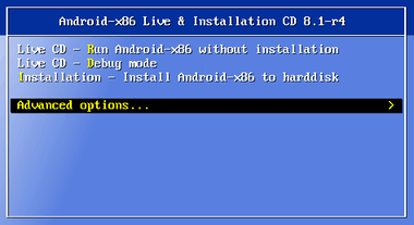 androidx86-021