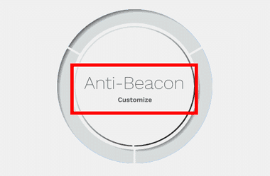Spybot Anti-Beacon free version 030