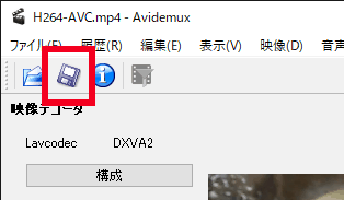 avidumux-free-video-editor-017