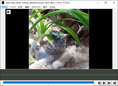 aviutl-video-editor-023