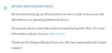bitcasa002