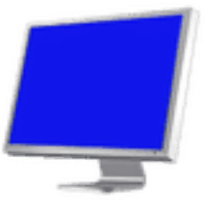 bluescreen-icon