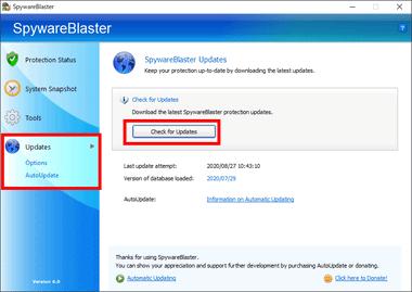 brightfort-spywareblaster-018