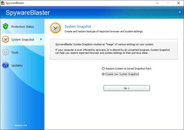 brightfort-spywareblaster-019