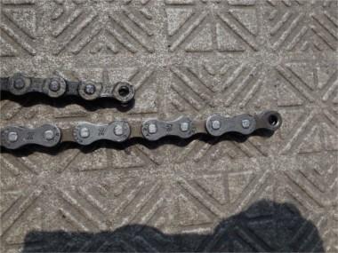 chain6