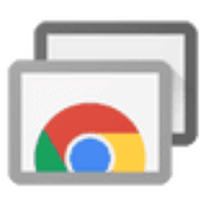 chrome-remote-desktop-icon